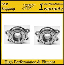 Rear Wheel Hub Bearing  for INFINITI FX35 2003-2009 (PAIR)