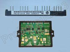 4921QP1041B YPPD-J017C/18C/17E 2300KCF009A-F pour TV plasma carte Y-SUS ou Z-SUS