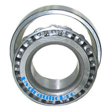 L44649 L44610 tapered roller bearing & race, replaces OEM, Timken SKF