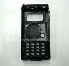 YAESU,FT-60R Front Case Assy (Original) RA0599500(18) vertex,horizon,ft60r part