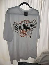SouthPole Men's Size XXL Authentic Tee NEW ... VERY NICE!!