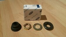 Ford escort mk3 mk4 xr2 rs orion new genuine ford wiper spindle set