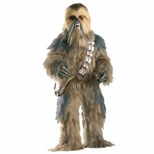 Rubies Star Wars Supreme Edition Adult Chewbacca Costume - Standard | 909878
