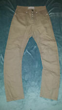 HUMOR Man's Jeans Size: W 30 L 30 VERY GOOD Condition