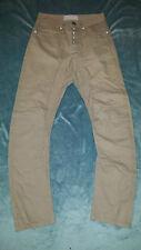 Humour man's jeans taille: W 30 L 30 très bon état