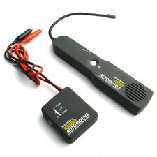 Auto Car Automotive Cable Wire Tracker Tester Car Tracer Finder
