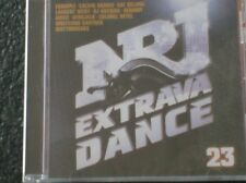 NRJ EXTRAVADANCE 23 (2011) Calvin Harris ft. Kelis, Kat Deluna ft. Fatman Scoop