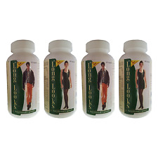 Increase Gain Height Growth Supplements Natural Grow Taller Pills 240 Capsules