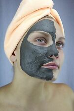 Health and Beauty Dead Sea  Mud Face Mask w Aloe Vera and 7 herbal oils 250gramm
