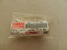 ENTRETOISE CLOCHE EMBRAYAGE YAMAHA 3XJ-16181-00
