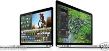 "NEW Apple Macbook Pro Z0RC-MGXA25 15.4"" Intel i7 3.50GHz 16GB 1TB OS Yosemite"