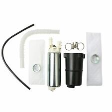 New Liftime Wararnty OEM Replacement  EFI Fuel Pump and Install Kit #367R