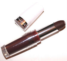 Maybelline Superstay 14hr Lipstick -100 Wine and Forever- New