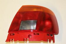 Audi A4 B5 early rear right light unit 1995-96 8D0945112A New genuine Audi part
