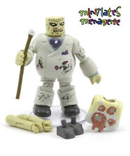 Marvel Minimates Zombies Villains # 2 Kingpin
