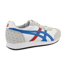 BN Men's Authentic Onitsuka Tiger T - Stormer Size US 12 - EUR 46.5 - UK 11