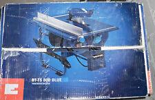 Tischkreissäge BT-TS 800 BLUE