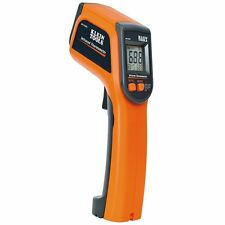 Klein Tools IR1000 Infrared Thermometer