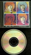Robert Plant Hurting Kind (I've Got My Eyes On You) USA Max--single CD