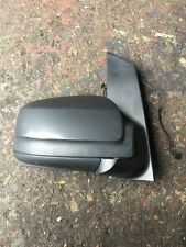 Mercedes Vito (W639) 2010+ Door Wing Mirror Elec Heat Drivers Right Side