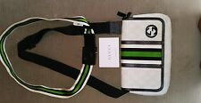 Authentic Gucci crossbody bag and Belt NEVER USED