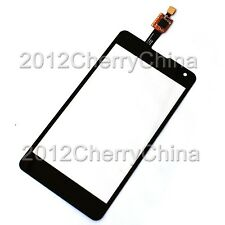 Touch Screen Digitizer For LG Optimus G LTE LS970 E971 E973 E975 E976 E977 F180