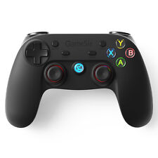 GameSir G3f Gamepad Wireless Game Controller for Android Smart TV Phone PC