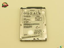 "Hitachi 2.5"" SATA 320 GB 5400 RPM HDD Laptop Hard Drive HTS543232A7A384"