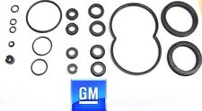 US MADE GM Chevy Dodge Truck Hydro boost Seal Kit 100% Rubber Kit 50-X-1