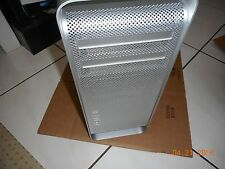 Mac Pro 2.66GHz Quad-Core Nehalem MB871LL/A 16GB RAM 1TB x 4 hard drive