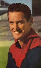 Melbourne Football Club Tassie Johnson 1964 Mobil petrol company collector card