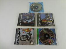 Mountain Bike Racing Motocross Mania  VMX Racing Championship Motocross Bundle