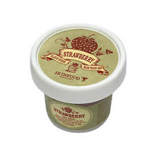 [SKIN FOOD]  Black Sugar Strawberry Mask Wash Off 100ml / Korea Cosmetic