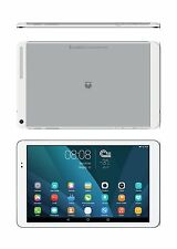 "HUAWEI MediaPad T1 10 ""HD Quad-Core 16gb KitKat ANDROID 4.4 WIFI TABLET PC"