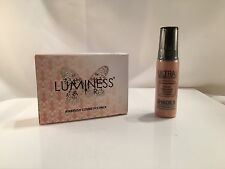 New Luminess Air/Stream Airbrush Makeup Shade 5 ULTRA Foundation .55oz Free Ship