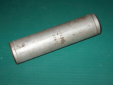 Johnson Evinrude OMC 318126 Special Service Tool Spacer J-24096-5 Kent Moore