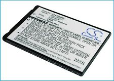 UK Battery for LG MS690 LGIP-400N LGIP-400V 3.7V RoHS