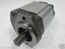 HYSTER 3006064, YALE 2200083-33 TRANSMISSION PUMP NEW