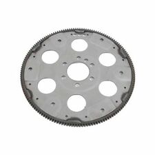 Pioneer FRA112 Flexplate 153-Tooth Steel 2 Piece Rear Main Seal Chevy Each