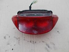 HONDA CBR 600 F3 CBR600F3 FV FW 1995 - 1998 CBR600F REAR BRAKE LIGHT