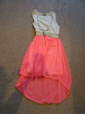 party dress age 12 years