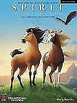 Spirit - Stallion of the Cimarron : Music from the Original Motion Picture...