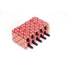TOYOTA PASEO EL54 1.5 CYLINDER HEAD BOLTS SET EL708270