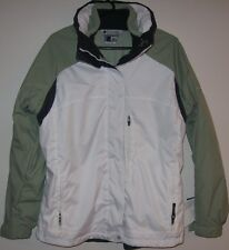 NWT COLUMBIA 3 in 1 BUGABOO Parka Jacket Large L New