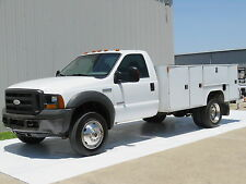 Ford: Other Pickups DIESEL 4X4