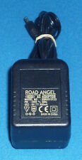 ORIGINAL GENUINE ROAD ANGEL AC ADAPTER ADAPTOR 9V 300MA DBN3513123