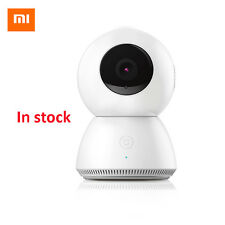 Xiaomi Mijia CCTV security IP Camera Baby Monitor Night Vision 1080p Panorama