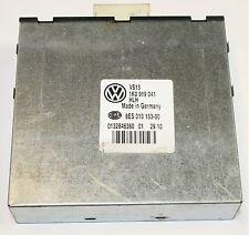 VW PASSAT GOLF EOS Voltage stabiliser VS15 HLH Hella 8ES 010 153 00 1K0 919 041