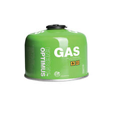 Optimus Energy Fuel  - 220g butane propane outdoor camping backpacking fuel NEW