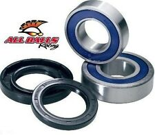 Talon Hub Front Wheel Bearing Kit - RM KX 65